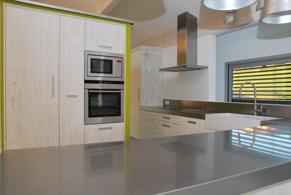 en matière de…: Architecture d\'intérieur, décoration d\'intérieur ...